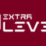 Logo extralevel.it