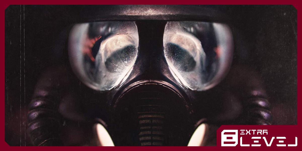 Recensione Metro 2033 (libro)
