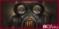 Recensione Metro 2034 (libro)