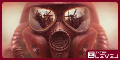 Recensione Metro 2035 (libro)