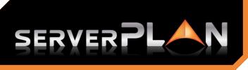 Badge - Crediti - Serverplan
