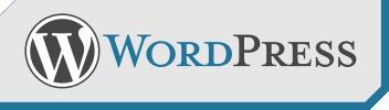 Badge - Crediti - WordPress CMS