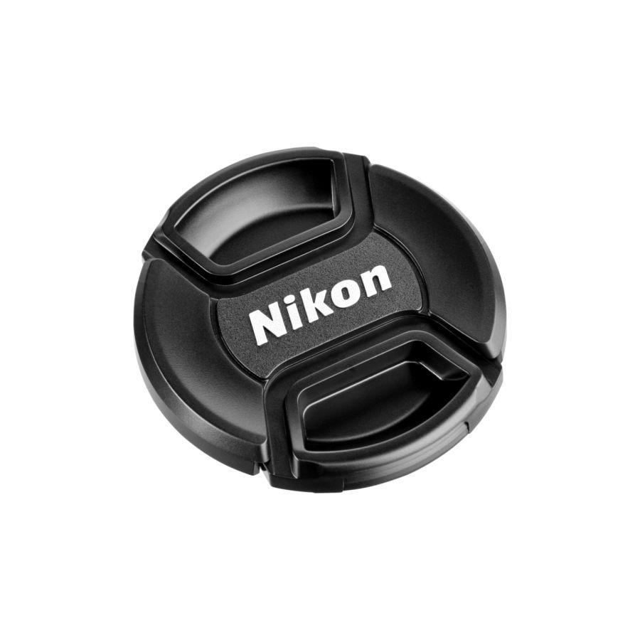 Fotografia - Nikon LC-67