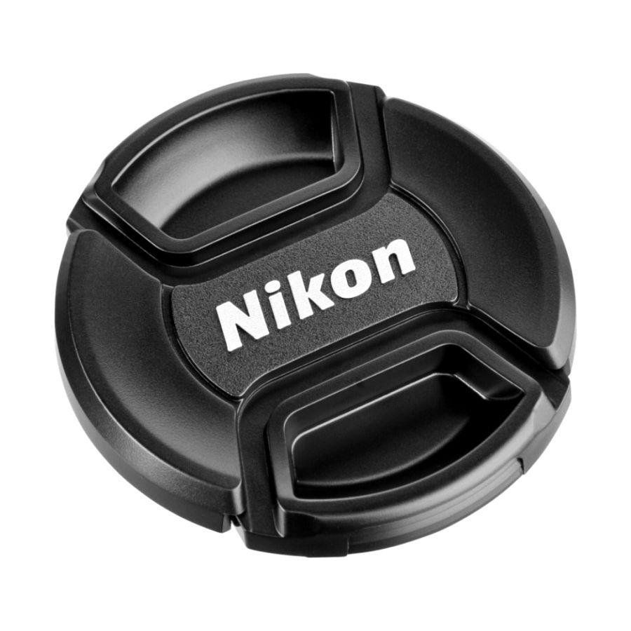 Fotografia - Nikon LC-95