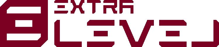 Logo extralevel.it