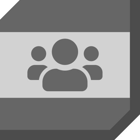 Badge - Contatti - Forum
