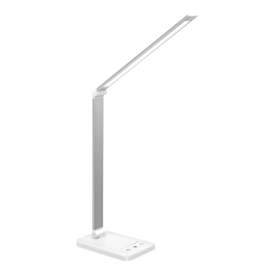 Stampa 3D - Aimai lampada led
