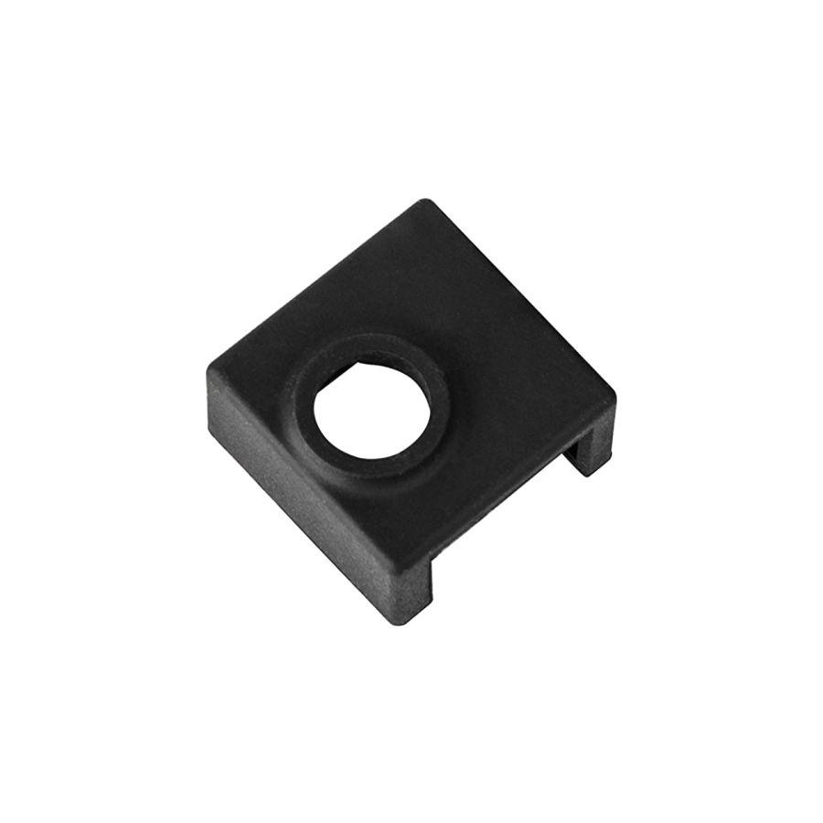 Stampa 3D - Creality copertura silicone nozzle