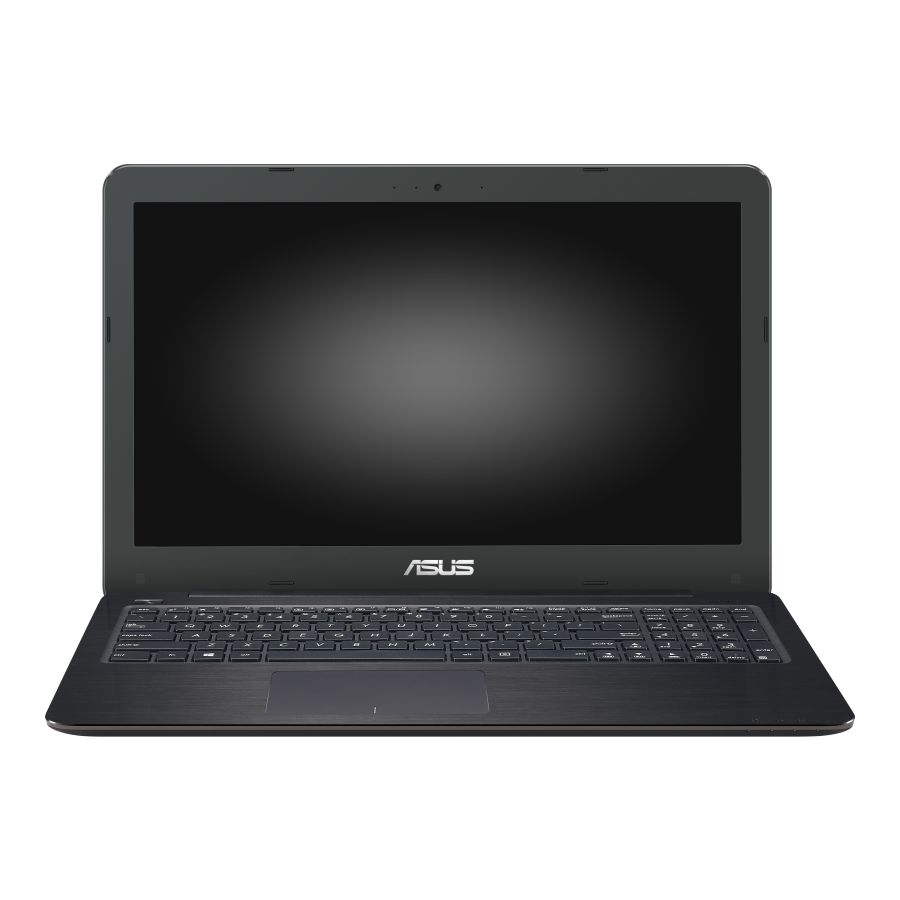 Workstation - Asus F556UB-DM212T